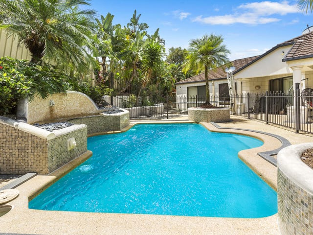 7 O'Brien Court, Arundel, Qld 4214