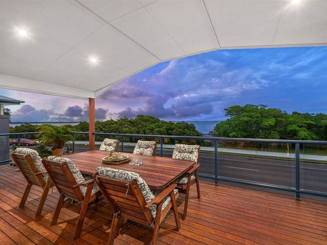54A Oyster Point Esplanade, Scarborough, Qld 4020