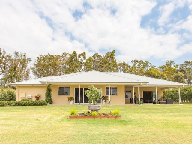6/2 Oakey Creek Road, Cessnock, NSW 2325