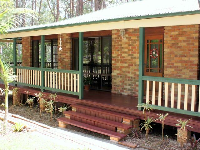 8 The Grange, Port Macquarie, NSW 2444
