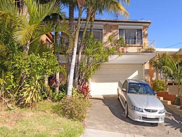 61 Metcalfe Street, Maroubra, NSW 2035