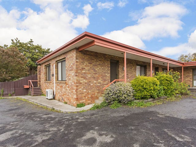 1/35 Hampden Street, South Launceston, Tas 7249