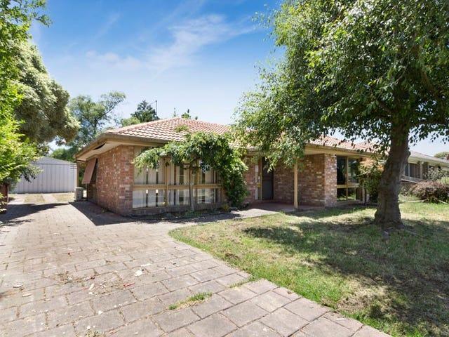 81 Prospect Hill Road, Narre Warren, Vic 3805