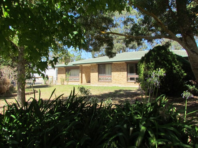 28 Battunga Road, Meadows, SA 5201