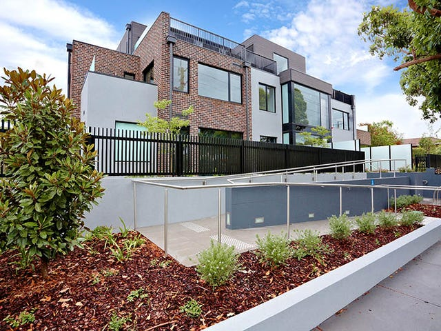 108/56 Harp Road, Kew, Vic 3101