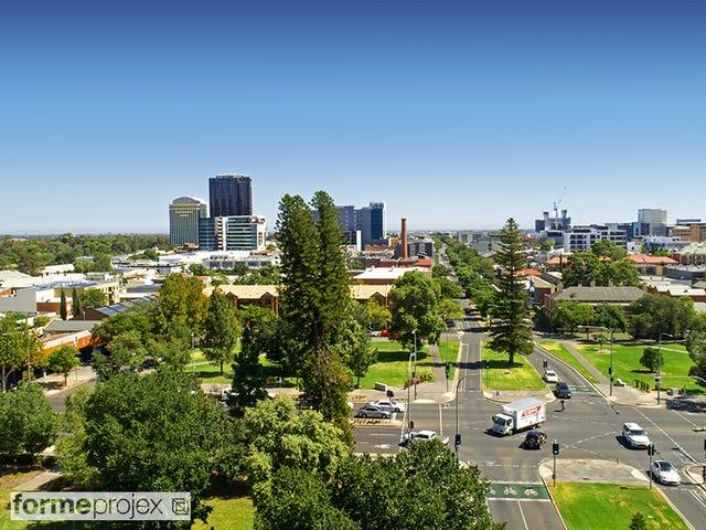 202/48 Hurtle Square, Adelaide, SA 5000