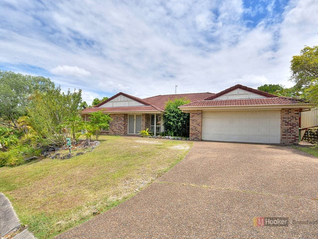 10 Driftwood Place, Parkwood, Qld 4214