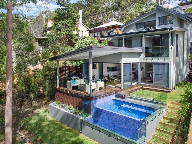20 Herbert Avenue, Newport, NSW 2106