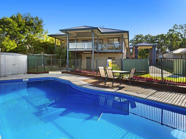22 Riverbreeze Drive, Wauchope, NSW 2446