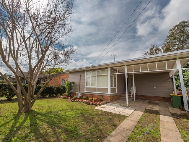 9 Hereford Street, Richmond, NSW 2753