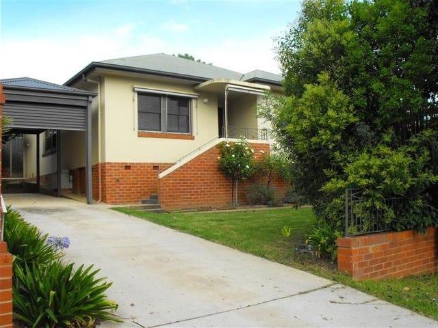540 Tara Avenue, Albury, NSW 2640