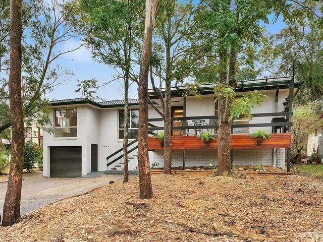 24 Banksia Road, Wentworth Falls, NSW 2782