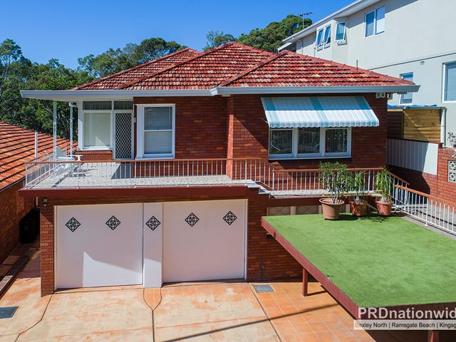 148 Kingsland Road North, Bexley North, NSW 2207