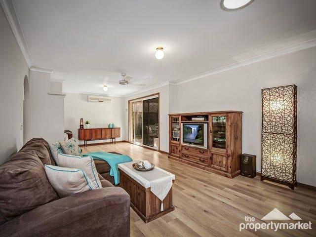 99b Bundeena Road, Glenning Valley, NSW 2261