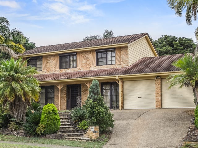 8 Coachwood Cres, Alfords Point, NSW 2234
