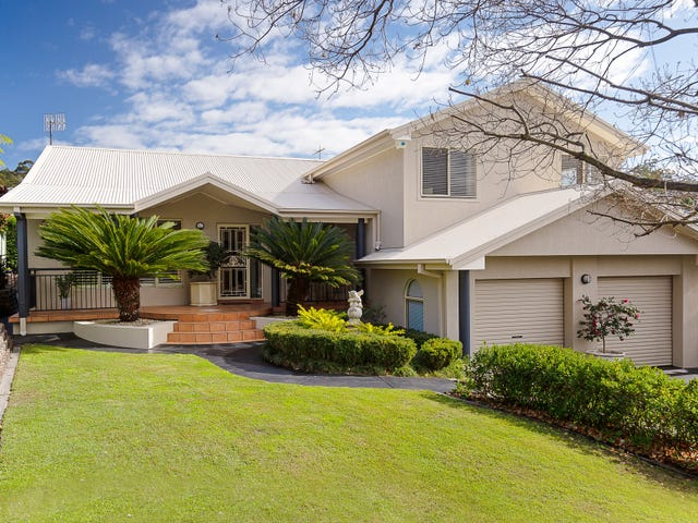4 Hume Close, Macquarie Hills, NSW 2285
