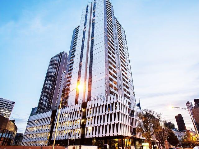 1608/33 Mackenzie Street, Melbourne, Vic 3000