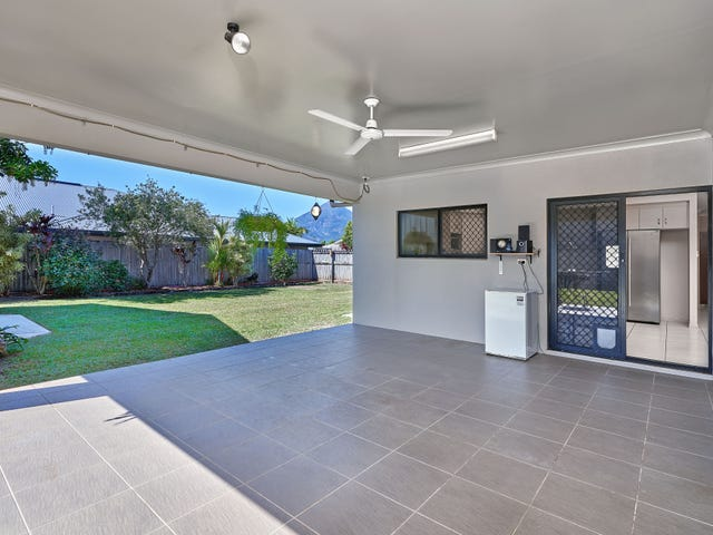 10 MALAPONTE CLOSE, Gordonvale, Qld 4865