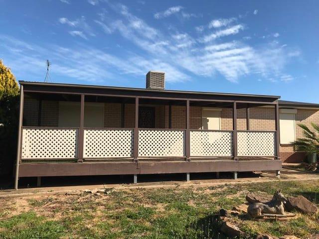 97 Bay Road, Moonta Bay, SA 5558