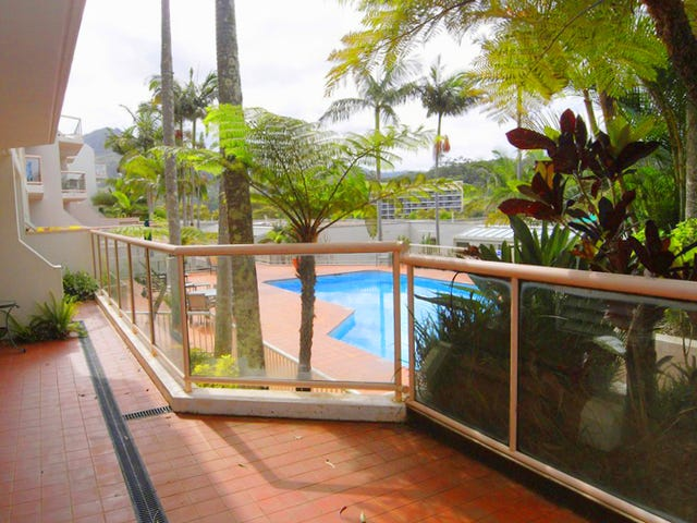 4402 Pacific Bay Resort, Coffs Harbour, NSW 2450