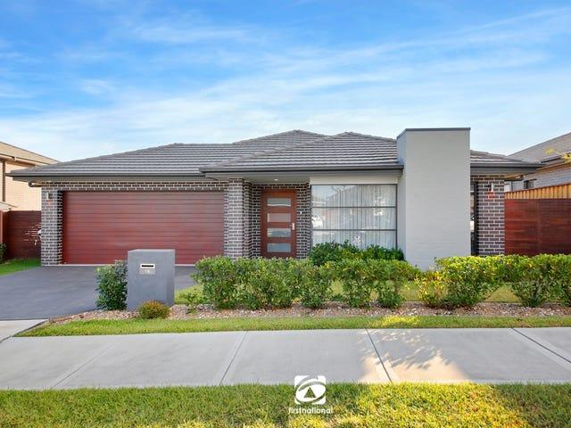 10 Eaglerange Avenue, Gledswood Hills, NSW 2557