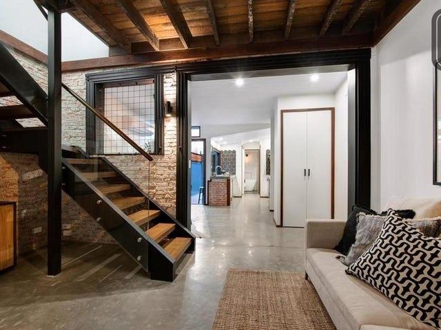 15 Brown Street, Newcastle, NSW 2300