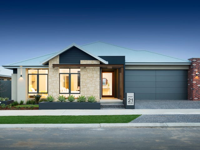 Lot 226 Mornington Crescent, Wandi, WA 6167