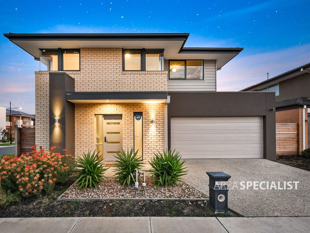 20 Milliners Avenue, Keysborough, Vic 3173