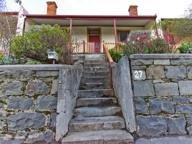 27 Cimitiere Street, Launceston, Tas 7250