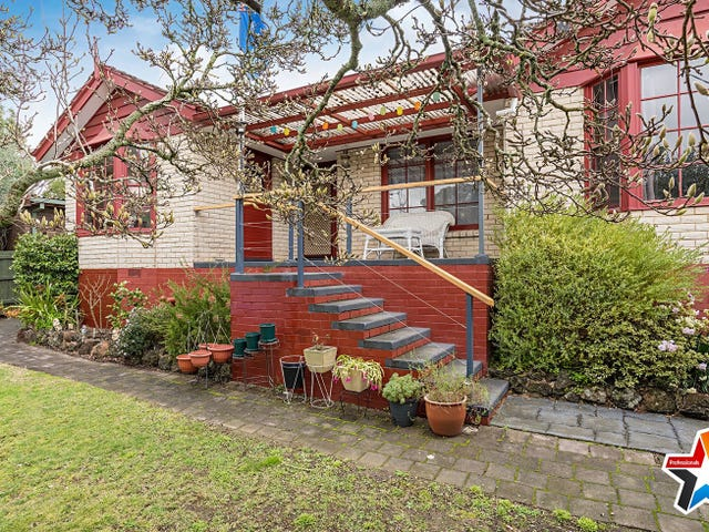 6 Harvey Street, Mount Evelyn, Vic 3796