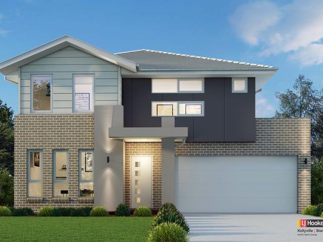4 Hyde Street, Schofields, NSW 2762