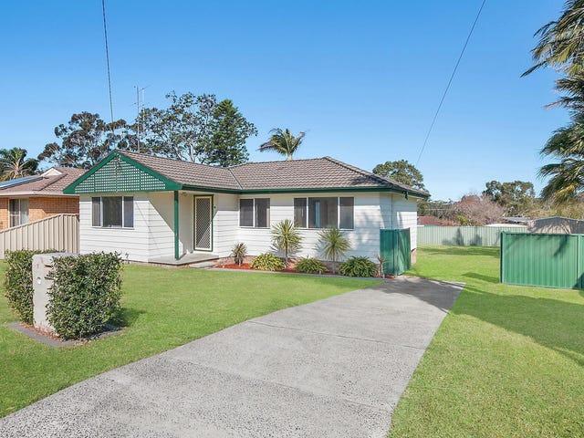 58 Pinehurst Way, Blue Haven, NSW 2262