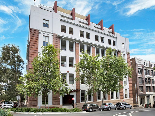 501/105 Campbell Street, Surry Hills, NSW 2010