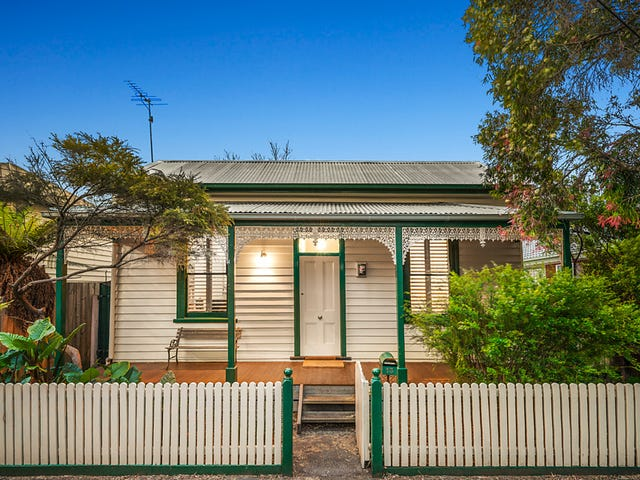 13 St Philips Street, Abbotsford, Vic 3067