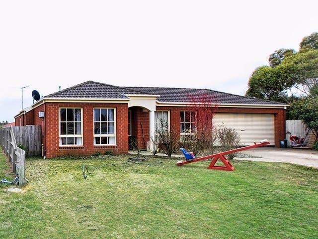 6 Vista Close, Gisborne, Vic 3437