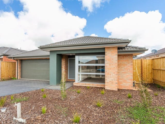 54 Oceania Drive, Curlewis, Vic 3222