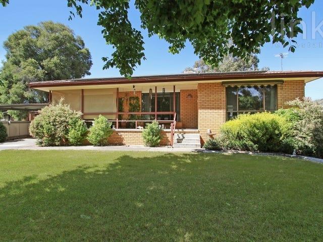 67 Buffalo Crescent, Thurgoona, NSW 2640
