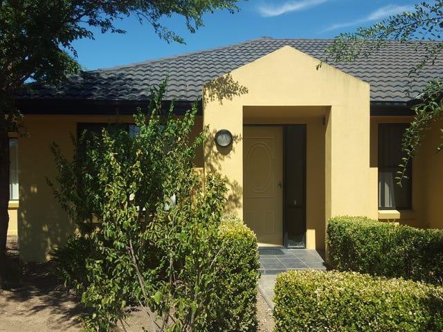 1/73 Bligh St, Tamworth, NSW 2340