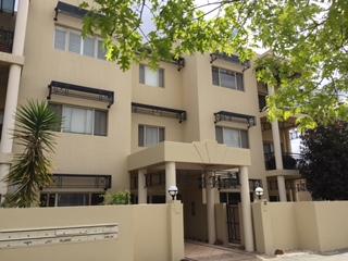 13/17 Emerald Terrace, West Perth, WA 6005