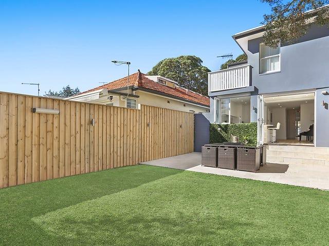 4 Buller Street, Bellevue Hill, NSW 2023