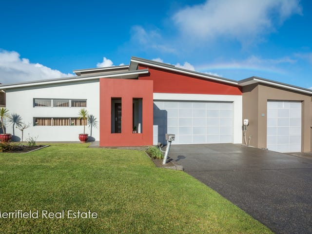 45 Butts Road, Yakamia, WA 6330