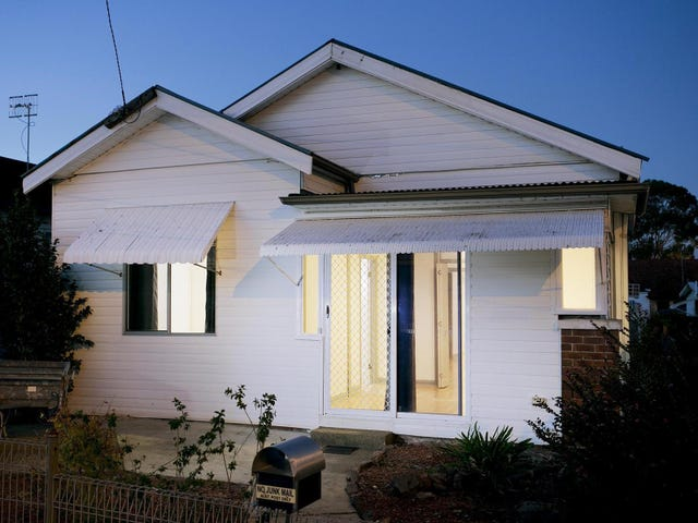 3 Portland Place, New Lambton, NSW 2305