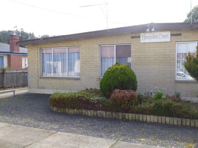 1/39-41 Hampden Street, Latrobe, Tas 7307
