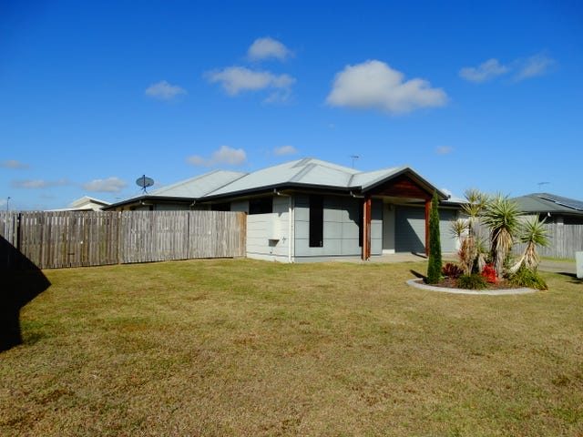 53 Macartney Drive, Marian, Qld 4753