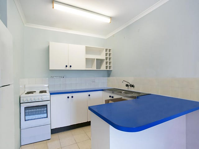 7/18 North Street, Southport, Qld 4215