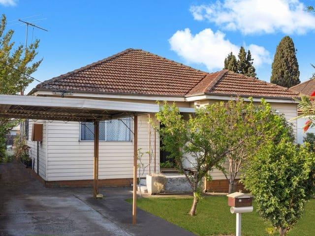 43 Adam, Guildford, NSW 2161