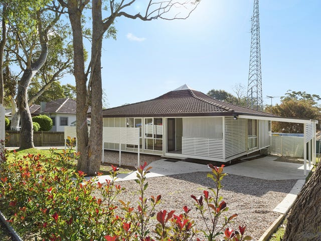 991 Pacific Hwy, Berowra, NSW 2081