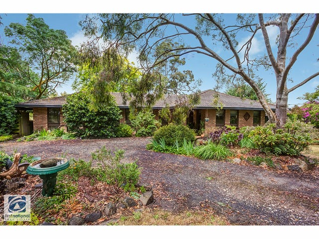 2076 Willow Grove Road, Hill End, Vic 3825