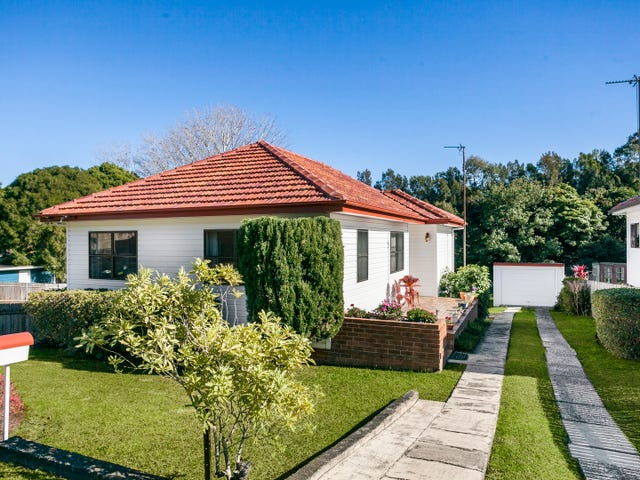 28 Highway Avenue, West Wollongong, NSW 2500