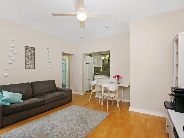 11/60-62 Dee Why Parade, Dee Why, NSW 2099